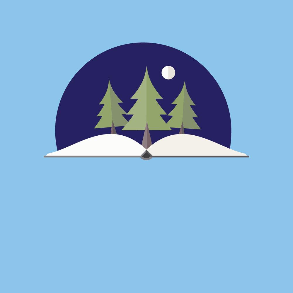 LogoIllustration-03.jpg