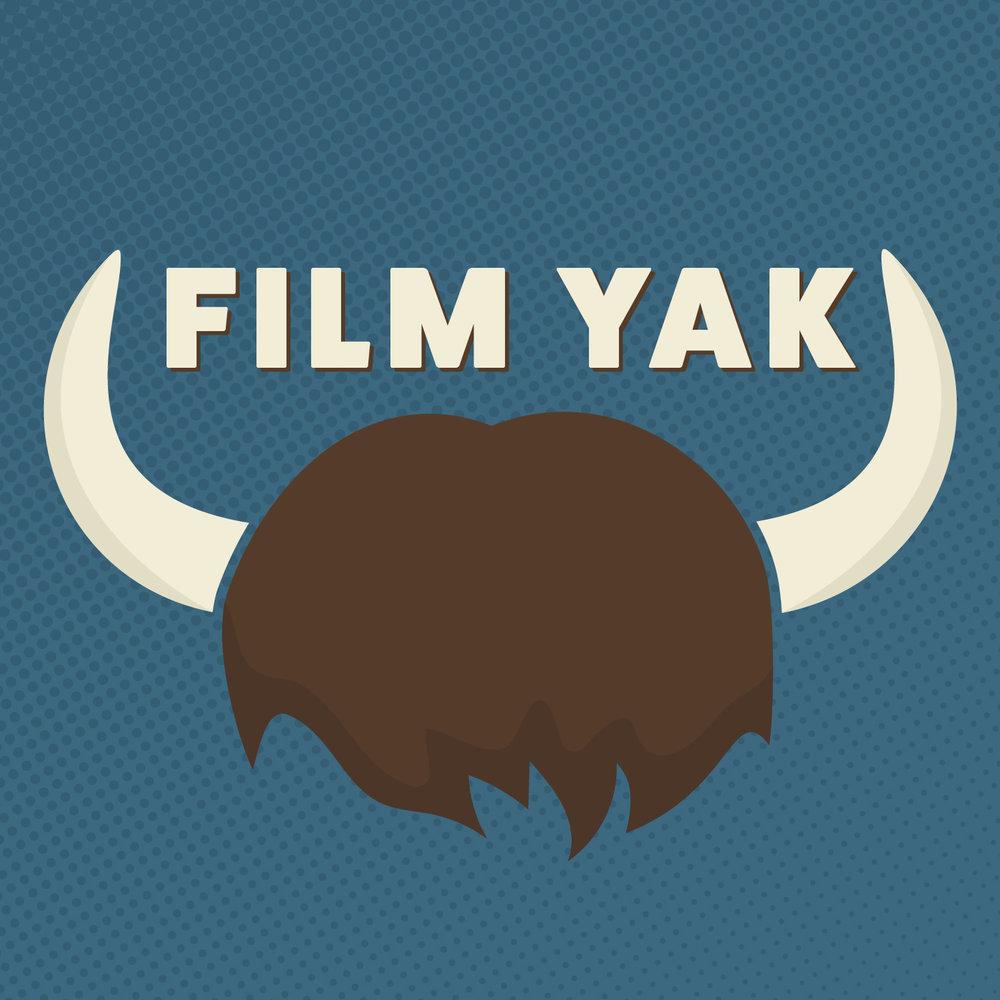 Filmyak1-01.jpg