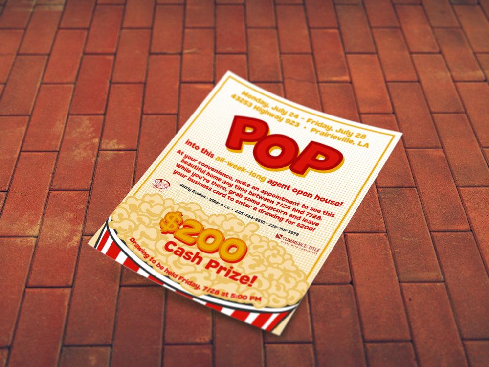 PopcornFlyerFB.jpg