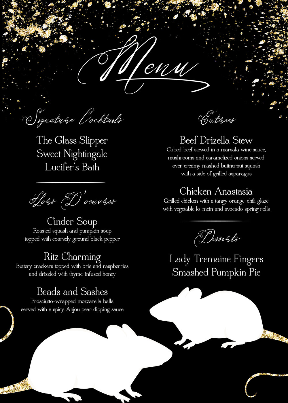 Halloween Ball Menu.jpg