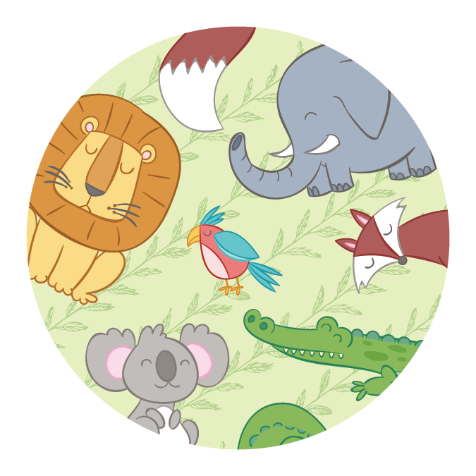 JungleFriendsSticker-01.jpg