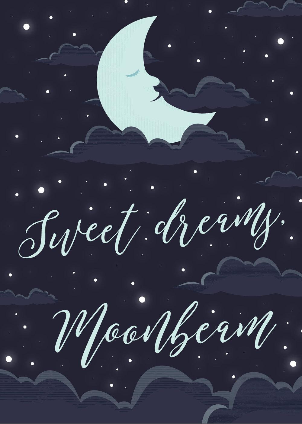 SweetDreams-01.jpg