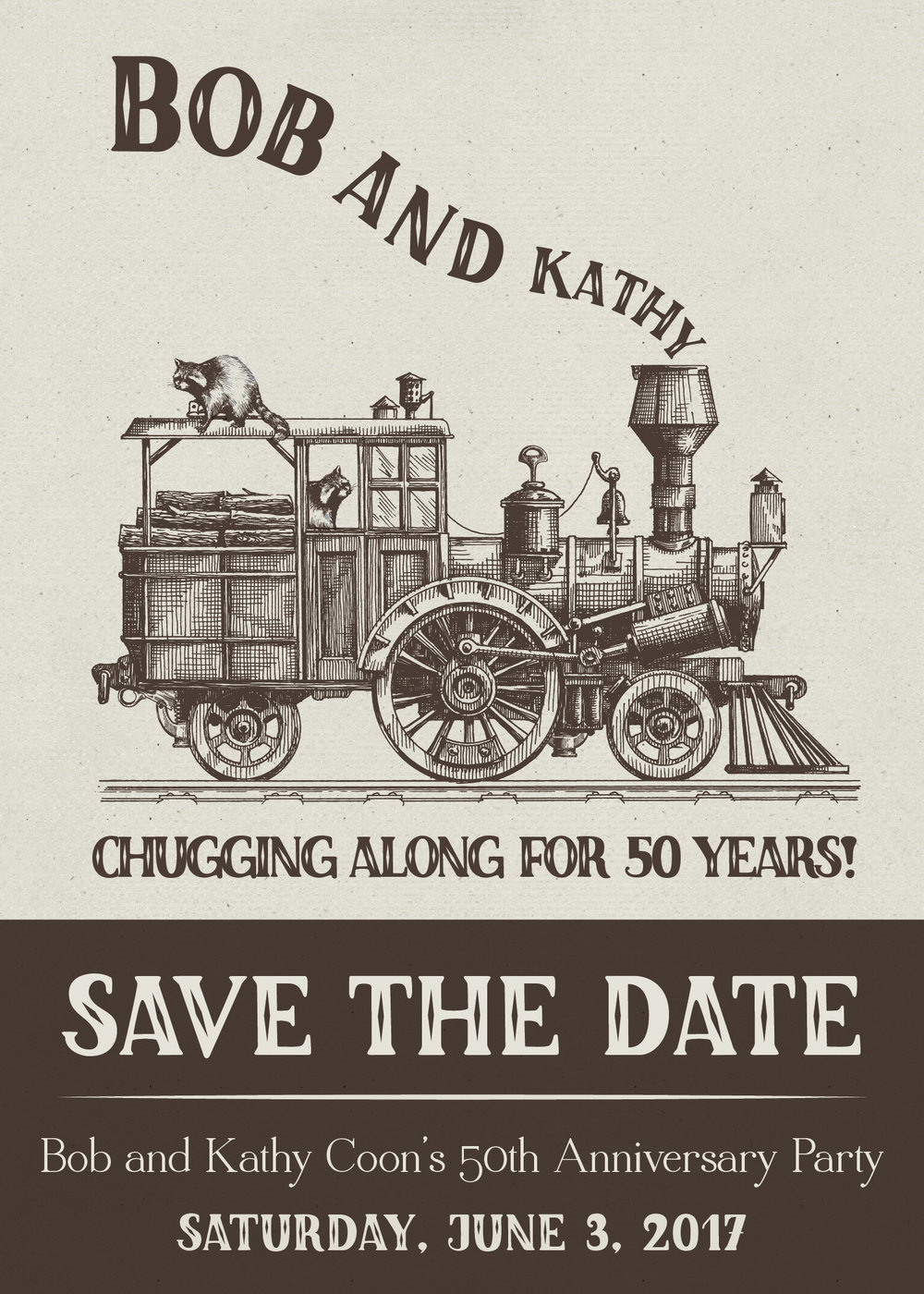 TrainSavetheDate-01.jpg
