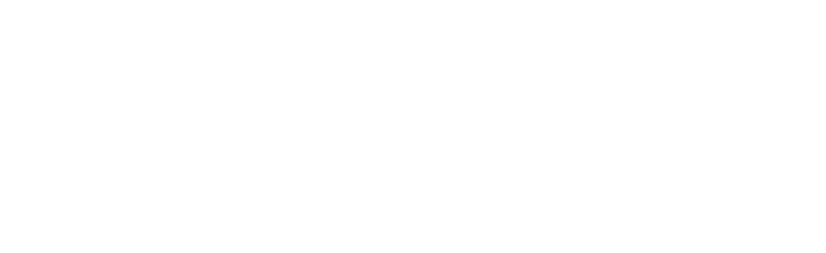 Solterra Real Estate Specialist