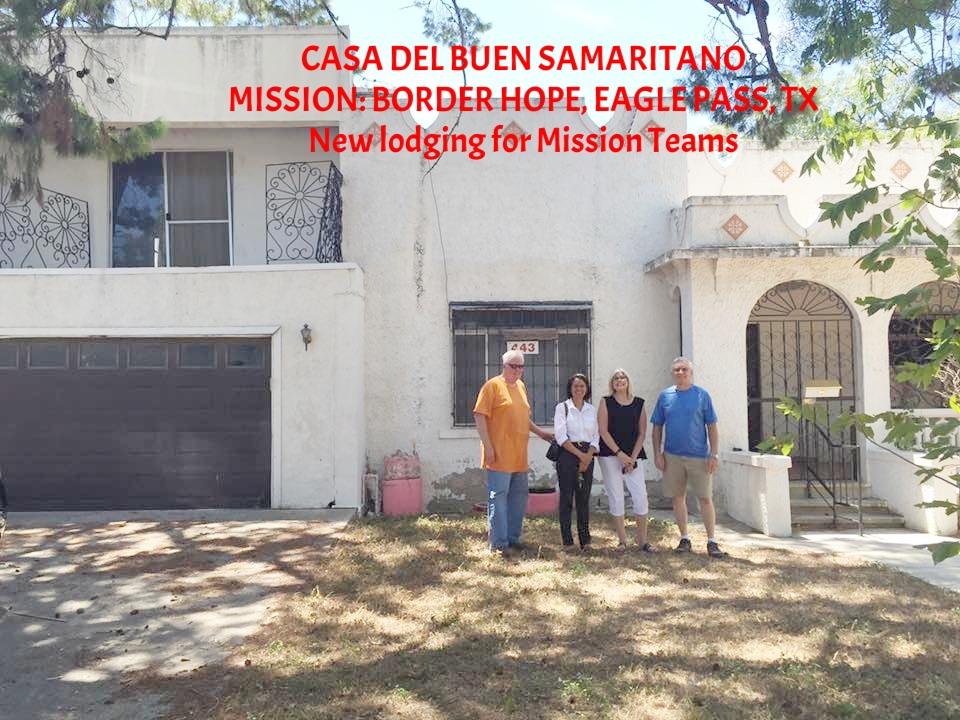 Casa del Buen Samaritano.jpg