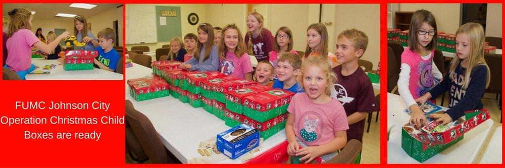 Operation Christmas Child Box success.jpg