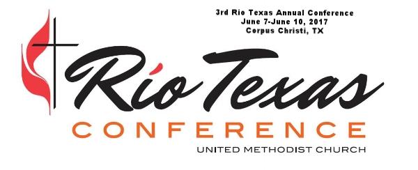 Rio Texas Conference Logo.jpg