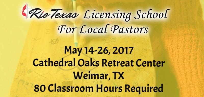 Licensing School RTC.jpg
