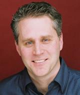 JOHN GALWAY Executive Director Harold Greenberg Fund, Bell Media