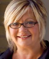 CAROLE VIVIER CEO Manitoba Film and Music