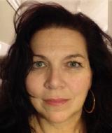 LOUISE O'BRIEN-MORAN Manager Film Programs Manitoba Film and Music
