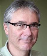 JEAN-PIERRE LAURENDEAU Principal Director, Programming Canal D - Bell Media
