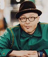 MATT EASTMAN Director Touchpoint