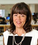 DANY MELOUL   Vice-présidente, Programmation, Télévision de langue française  Bell Média