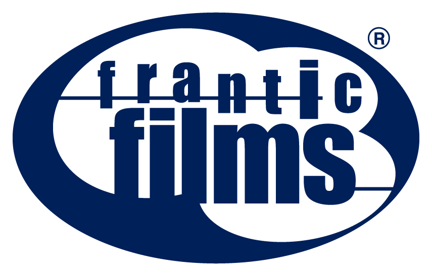 frantic logo solid.jpg