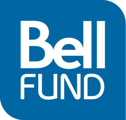 BF-logo_RGB.jpg