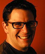 KYLE BORNAIS Producer Farpoint Films