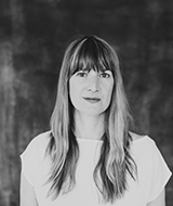 ALICIA SMITH Producer National Film Board