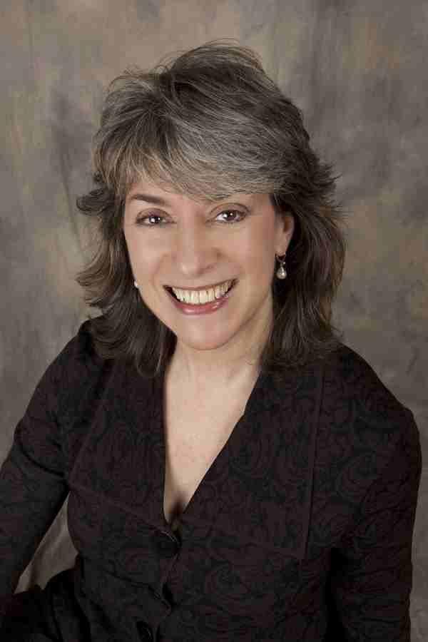 Louise Rosen.jpg