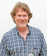 CHARLES VALLERAND    Consultant
