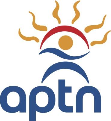 APTN_CMYK.jpg