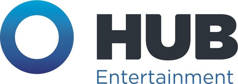 HUB-INTL.jpg