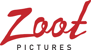 Zoot pictures logo.png