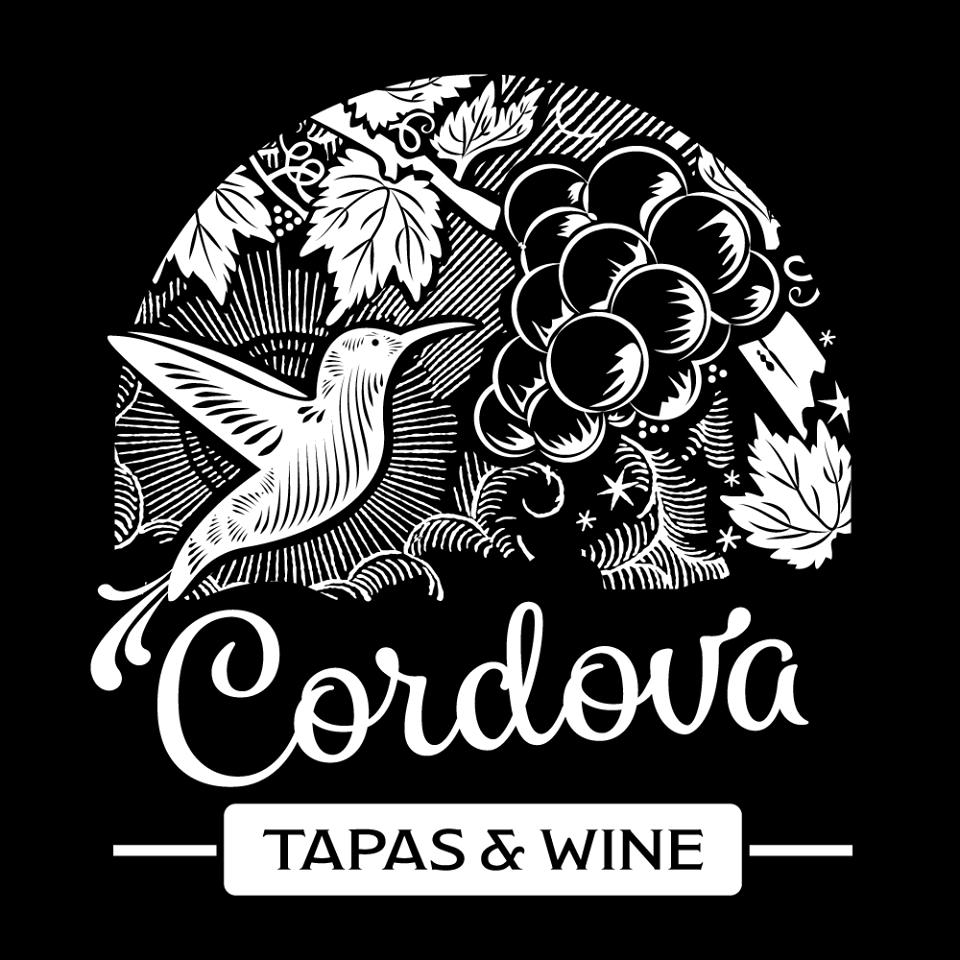 Cordova Tapas.png