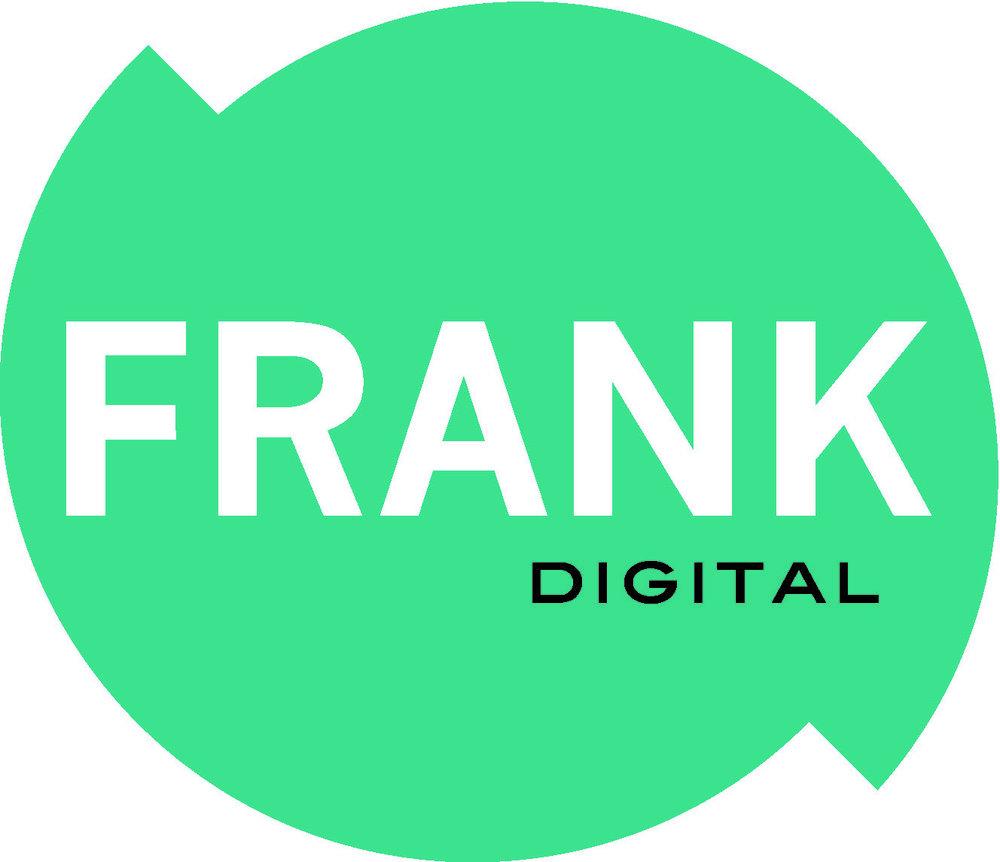 Frank teal logo (1).jpg