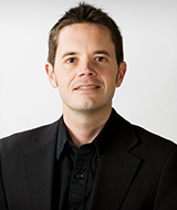 DAVID MILLER    President / Producer   A71 / V71 Entertainment