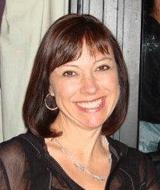 MARIE-FRANCE GODBOUT    Directrice national longs métrages marché francophone   Téléfilm Canada