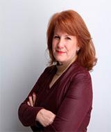 Deborah Drisdell S.jpg