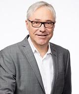Jean-Pierre Laurendeau - Canal D, Investigation