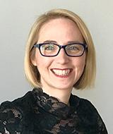 Pauline Mazenod - Windrose
