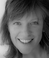 Carol Ann Pilon - APFC