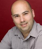 Alan Bacchus - Harold Greenberg Fund