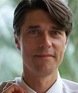 Greg Rubidge - Syndicado