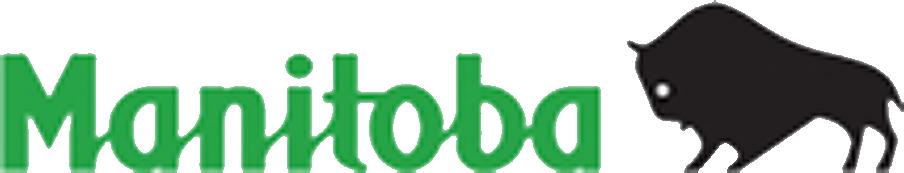 mb-logo_transparent.png