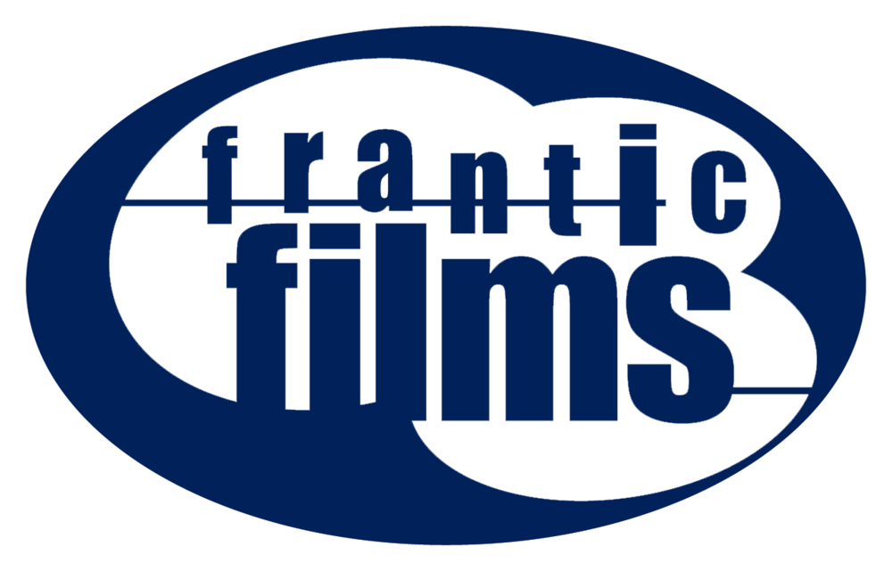 frantic logo solid_transparent.png