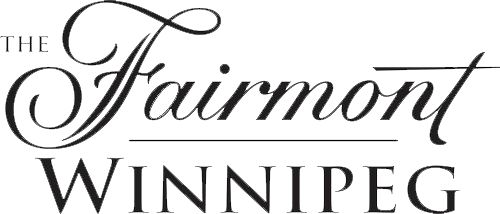 Fairmont+Wpg_transparent.png