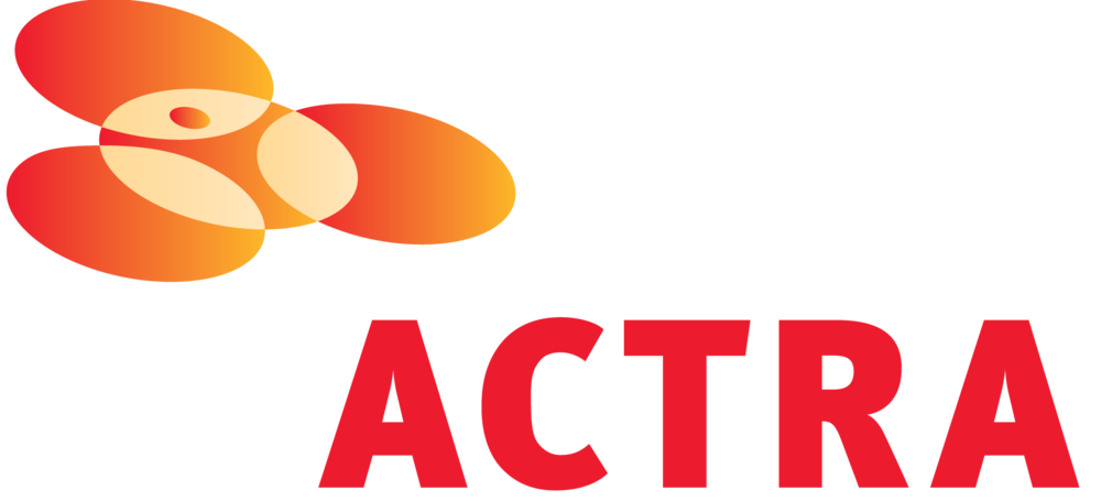 Actra Logo colour Dec 14 2000_transparent.png