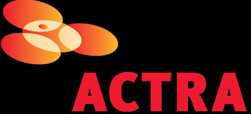 Actra Logo colour Dec 14 2000_transparent.png