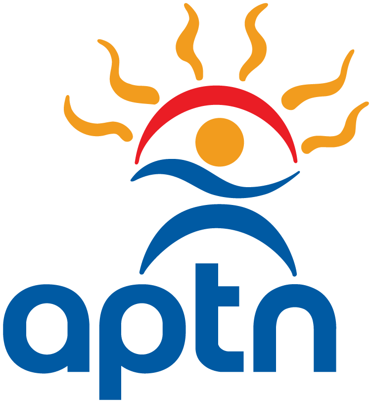 aptn_logo_transparent.png