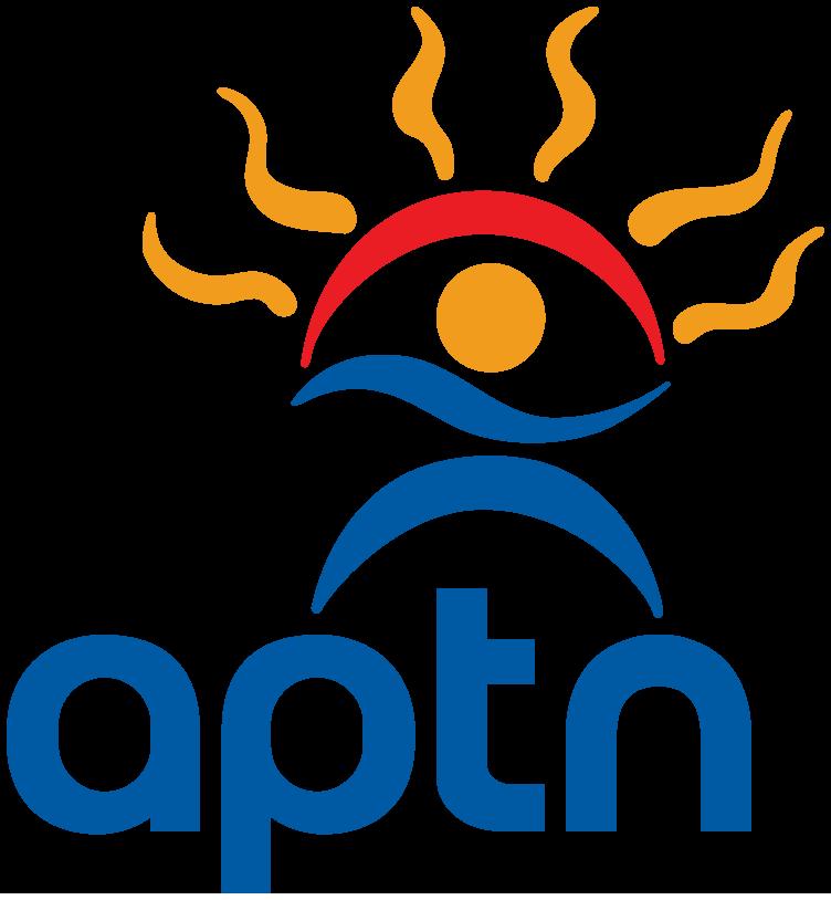 aptn_logo_transparent.png