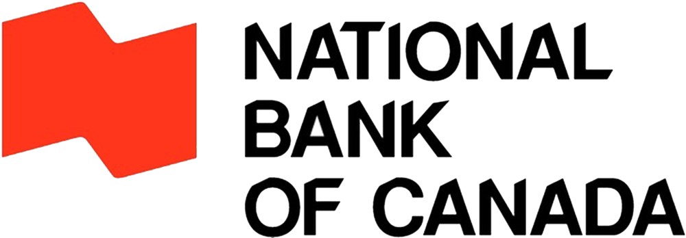 national_bank_transparent.png