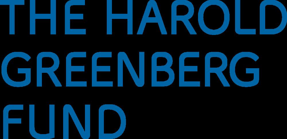 HaroldGreebergFund_Logo_EN_CMYK_transparent.png