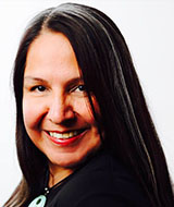 Stephanie Scott - Indios Productions Inc.