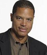 André Béraud - ICI Radio-Canada Télé