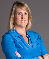 Heather Williamson - Bell Media - Discovery