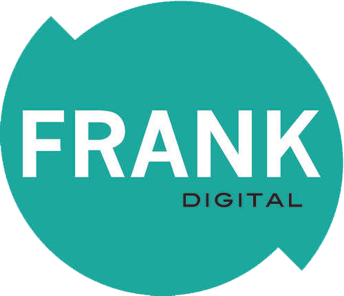 frank_digital_transparent.png